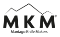 MKM - Managio Knife Makers