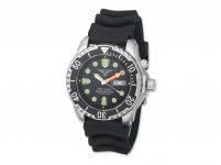 Army Watch Poseidon