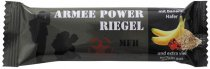 Armee Power Riegel, 60 g (10er Pack)