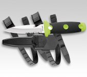 Kershaw Tauchermesser SEA HUNTER