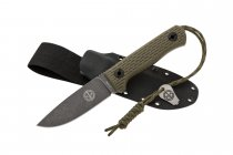 POHL FORCE - Prepper One Tactical