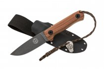 POHL FORCE - Prepper One Wood Tactical