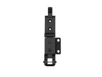 "BLADE-TECH - 1,5"" Quick Release Attachment (1 Paar)"