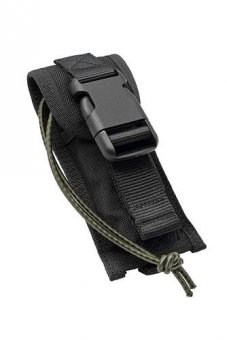 POHL FORCE - Bravo / Mike Nylonholster Gen2