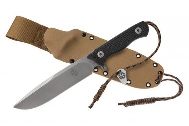 POHL FORCE - MK4