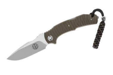 POHL FORCE - Mike Five Tactical