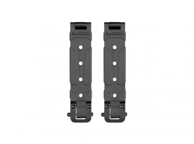 BLADE-TECH - Molle-Lok Gen.3 - Small (Pair)