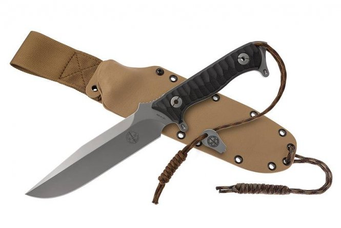 POHL FORCE - MK6