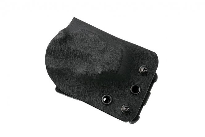 POHL FORCE - Bravo Kydex®-Holster