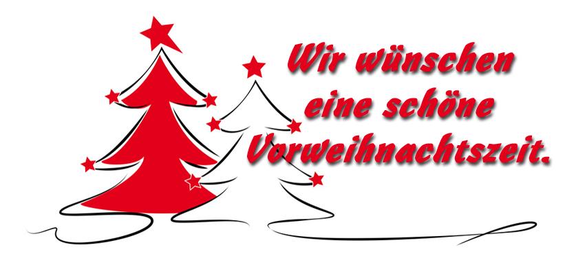 Banner07 Vorweihnachtszeit