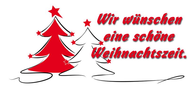 Banner07.1 Weihnachtszeit