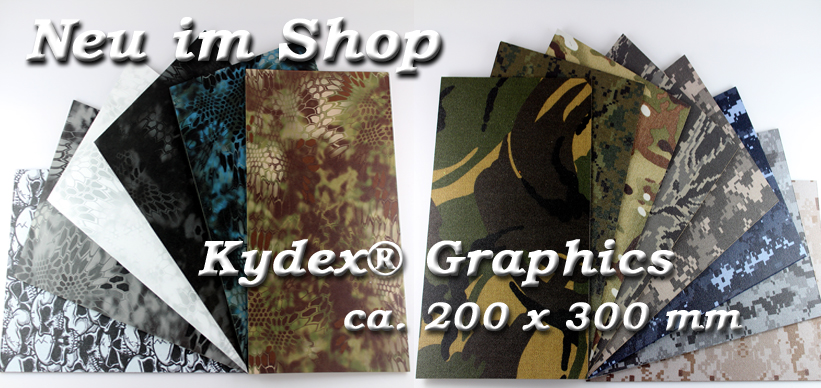 Banner 9 Kydex Graphics